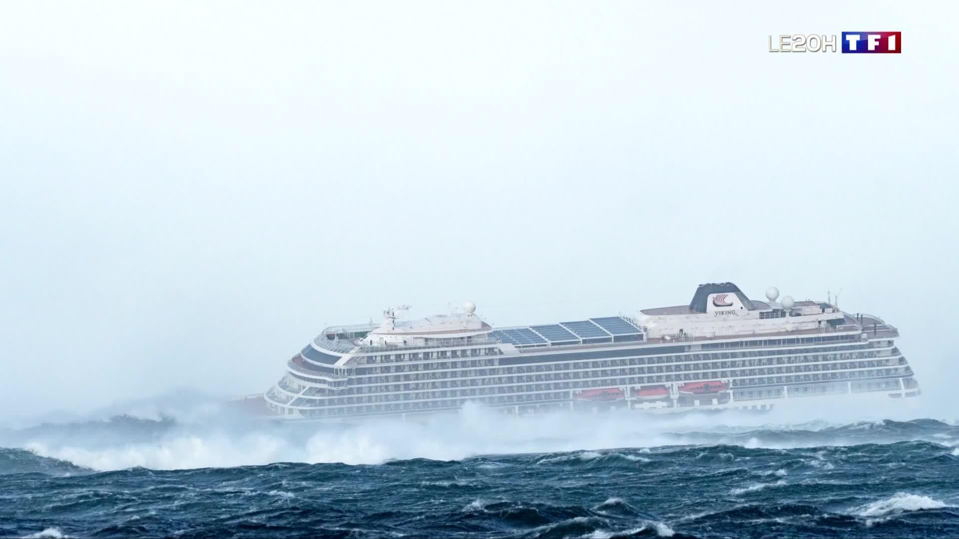 Central cruise : pourquoi choisir cette agence ?