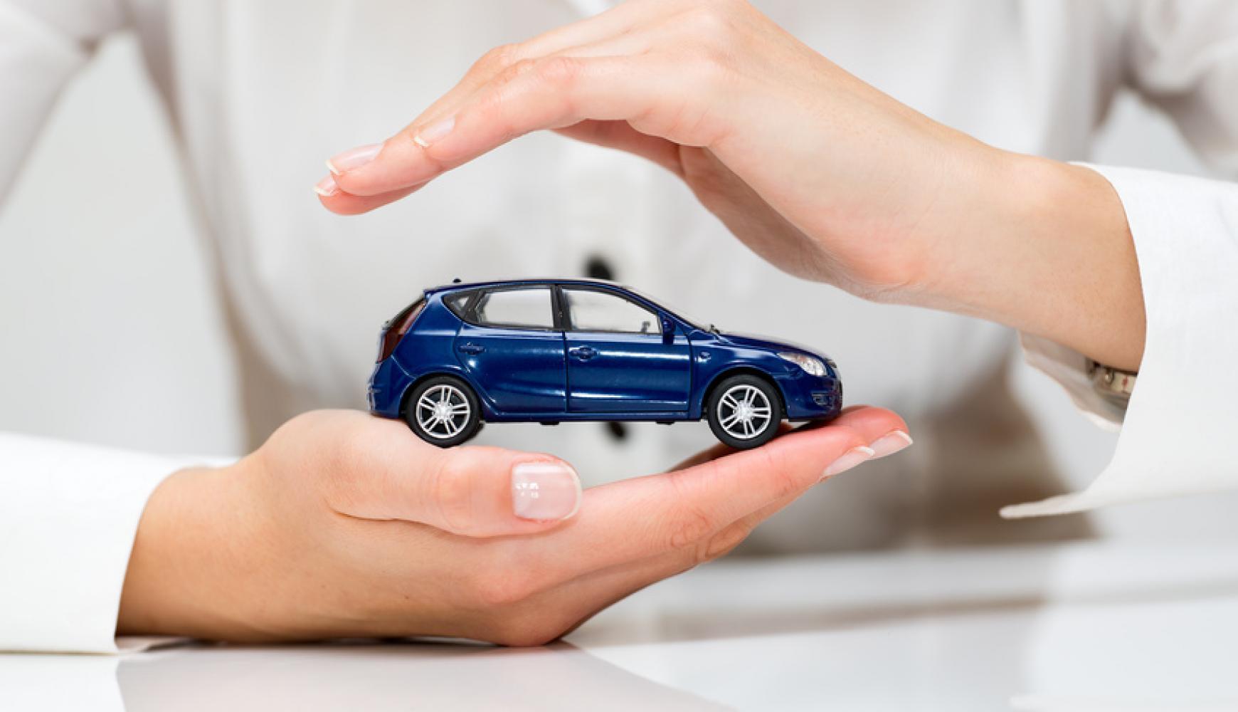 Assurance auto : qui est le meilleur ?