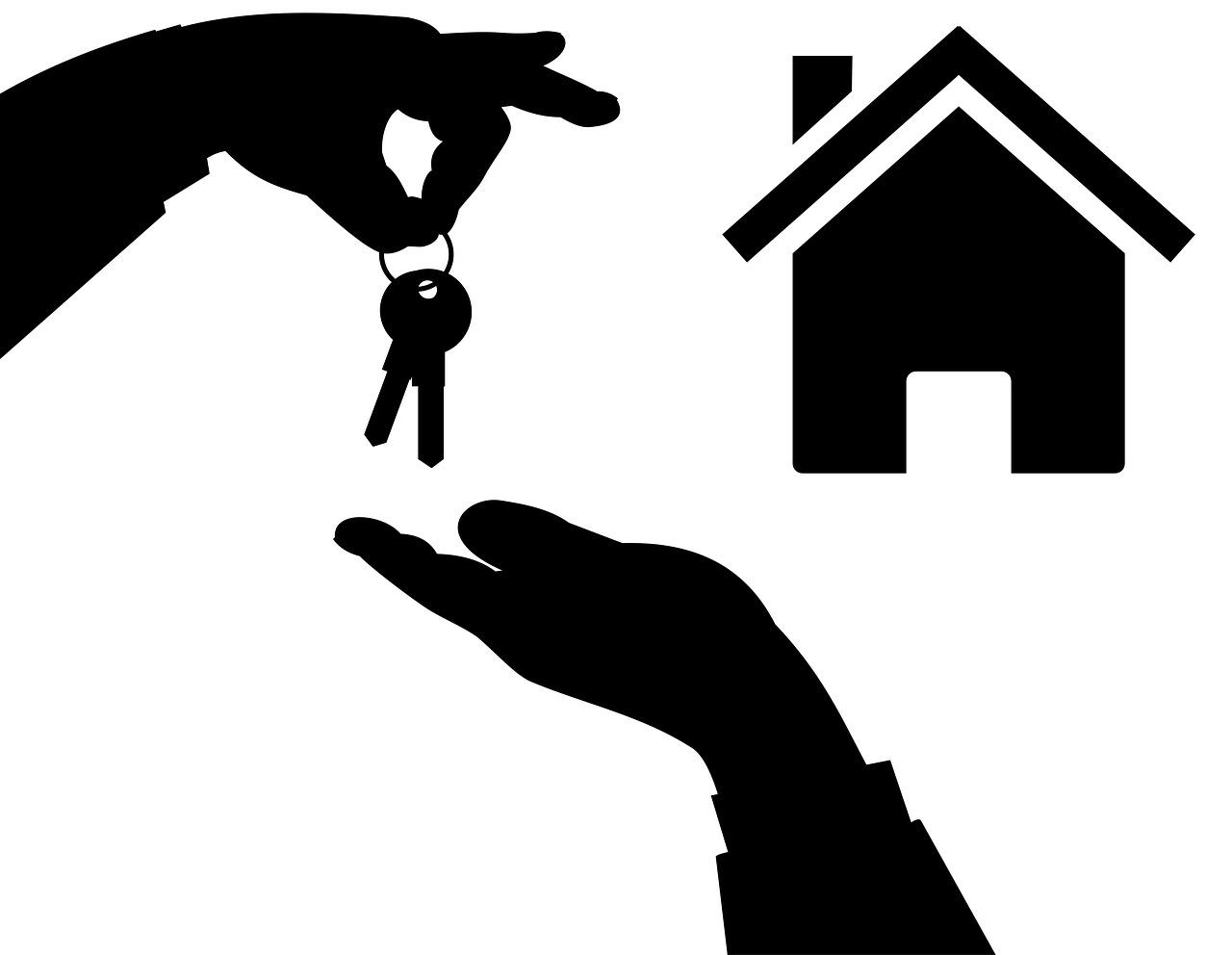 Vendre votre logement
