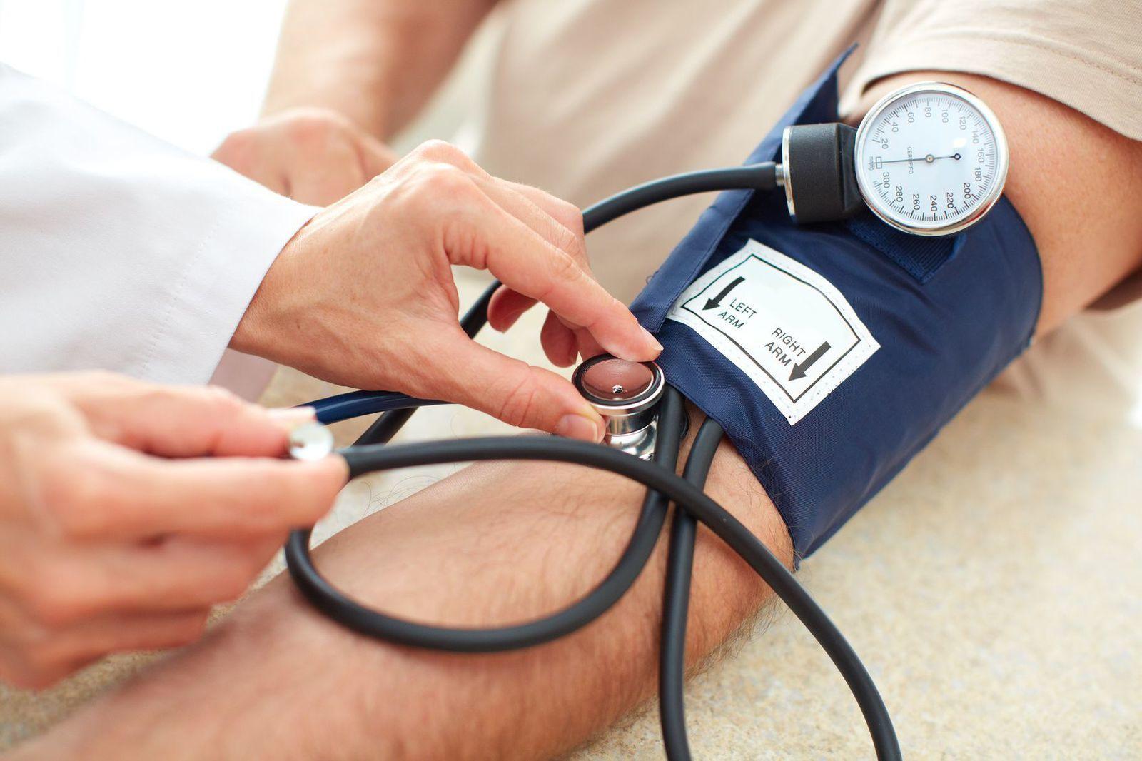 Assurance santé : entre 100€ et 200€ par mois ?